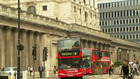Bank of England grijpt drastisch in
