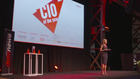 Video: CIO of the Year 2016