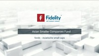 Fidelity International 14/12/16