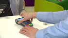 Google lanceert Android Pay in ons land