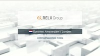 Buy&Sell: RELX Group 22/03/17