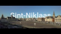 Z-Smart Cities: Sint-Niklaas (4) - 25/03/17