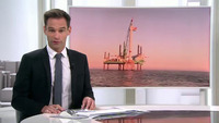 Z-Nieuws 21/04/17: De Backer trekt offshore subsidies in