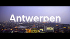 Z-Smart Cities: Antwerpen (9) - 29/04/17