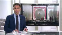 Z-Nieuws 23/05/17: Glasproducent Ducatt failliet