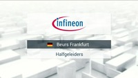 Buy & Sell: Infineon 21/06/17