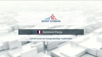 Buy & Sell: Saint-Gobain 25/10/17