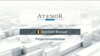 Buy & Sell: Atenor 03/01/18
