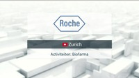 Buy & Sell: Roche 10/01/18