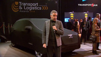 Transport TV - 24/03/18