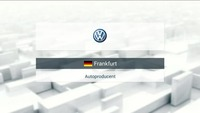 Buy & Sell: Volkswagen 02/05/18