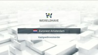 Buy & Sell: Wereldhave 23/05/18