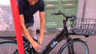 Billy Bike haalt 160.000 euro op via crowdfunding