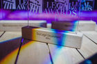 In beeld: Trends Legal Awards