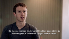 Z-file 7 Trailer: MARK ZUCKERBERG: INSIDE FACEBOOK